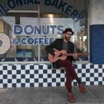 Andrew Donut Shop